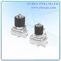 yueqing 2W-25 electric water valve solenoid style