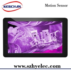 "buy direct from china factory 10"" latest advertising products lcd screens digital devices"