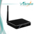openWRT Realtek 1295 Streaming Media Player R9 mini HD-MI Input and HD-MI output Tv Box Support PIP and Router
