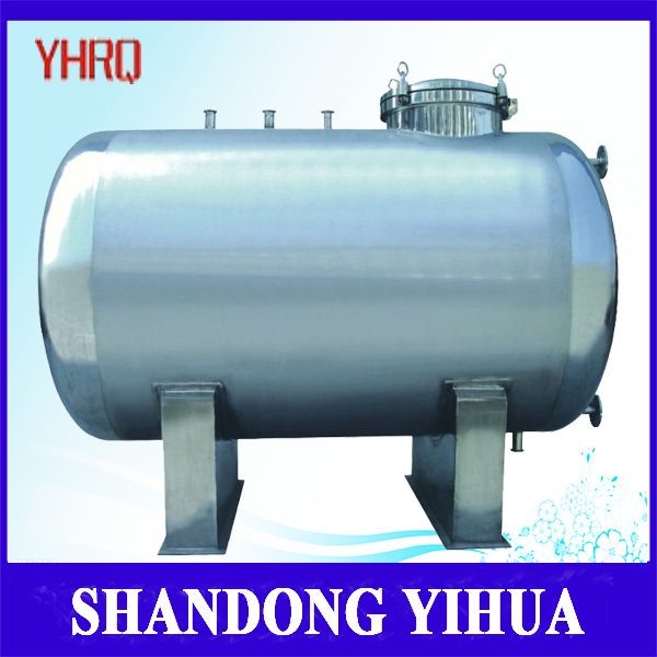 paraffin tanks/ fuel tank gas station tops