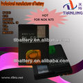 Bl-5bt Lithium-ion Batteries For Sale 870mah For Nokia 2600c Battery