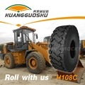 quality 100% new excavator tyres for germany market
