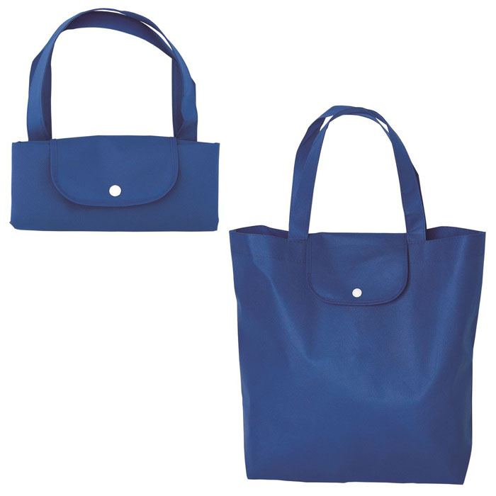 shopper bag reusable folding shopping grocery bag