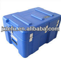 Waterproof Storage Carrying Tool Box Manufacturer
