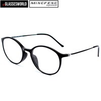 Latest Hot Selling Eyewear Frames High
