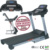 GS-350E Deluxe Indoor Motorized Tread mill for Home Use
