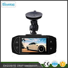 Eeyelog 1080p car accident recording camera , color is optional