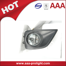 Toyota Yaris Vios 2016 fog light lamp day run light From 23 Years Manufacturer In China_ TY051