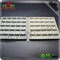 blister packaging cost of blister packaging blister tray supplier