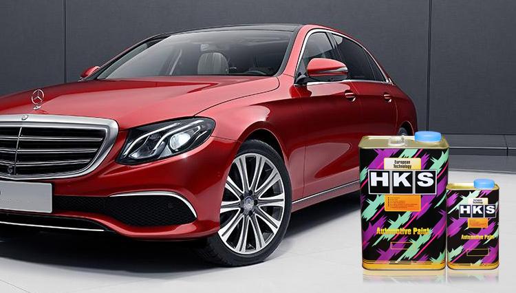 중국어 supplier promotional 열 저항하는 및 (high) 저 (gloss car paint auto clear coat varnish/special 급 clear coat