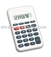 Promotional Desktop Calculators
