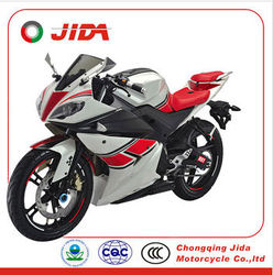 super new design super sport bike JD250s-1