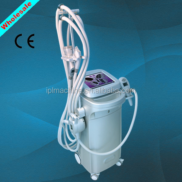 Wholesales weight loss machine/Slimming Beauty Equipment/ultrasound slimming treatments