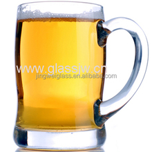 Glass Beer Steins/Glass Beer Mug/Beer Mug Glass