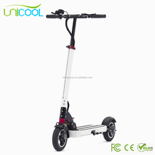 2017 New 48v 500w Pantera Electric Bike with Electric Hub Motor Off Road Electric Scooter for adults