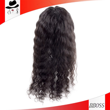 Active demand cuticle aligned yaki bob human hair wig, human hair full lace wigs in indai