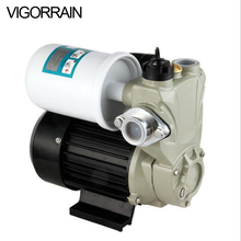 china for agriculture use free vacuum electric Low Price centrifugal irrigation water pump