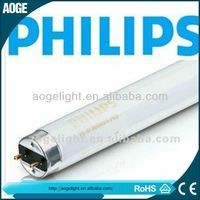 Philips Fluorescent Tubes 36W