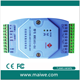 MWE485-H4 RS232/RS485/422 High-speed Isolated Hub Converter