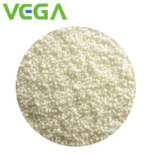 poultry feed ingredients wholesale feed additive coated sodium butyrate price 30% 50% 90% ex our own factory zhejiang huijia