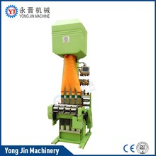 Easy to use needle card clothing for textile machine