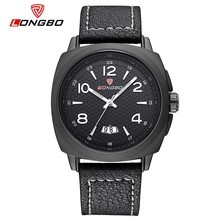 chinese men japan movt quartz watch best price cheap alloy watch