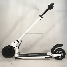 Excellent Value For Money Price Electric Scooter Adult Electric Scooters For Sale