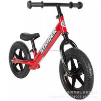 2016 new good quality kids bike factory directly onling
