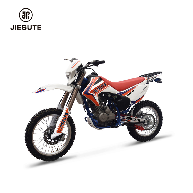 Hot sale 250cc dirt bike for cross-country running