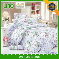 european baby bedding set bridal bedding set baby crib bedding set