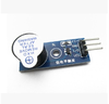 /product-detail/low-level-trigger-active-buzzer-alarm-module-dc-3-3-5v-for-mcu-avr-60520112663.html