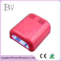 best selling great quality good quality flexo uv curing lamps