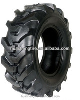 tire manufacturers looking for distributors indonesia 18tl tire12.5/80-18tl