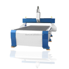 Wood carving cnc router,india 4040 cnc pcb router price ,cnc router 600*400mm