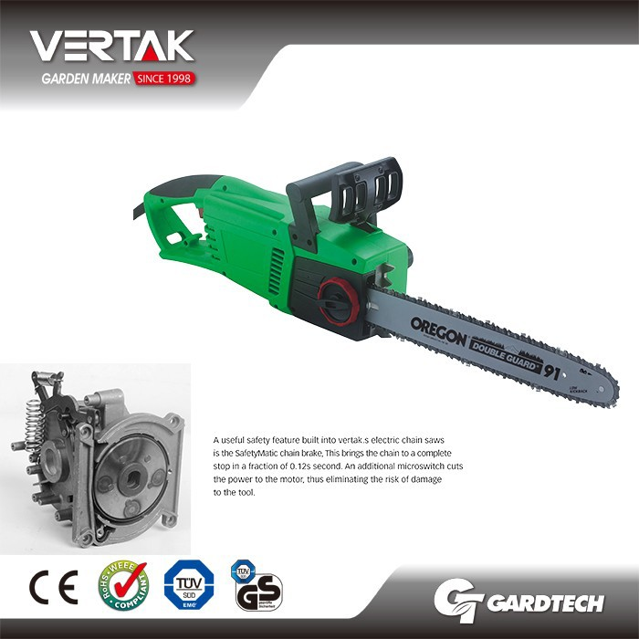 Big customers cooperation best price chain saw electric