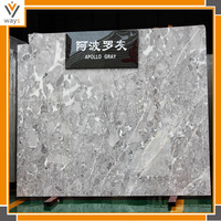 travertine marble price,white marble slab,cheap price white marble slab