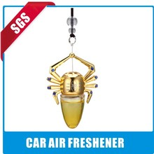 2014 brand chinese hanging ornaments air freshener