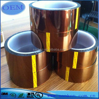 Double-sided Adhesive Polyimide/PI Film