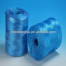 packing baler twine/pp string/pp rope
