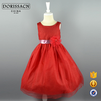 2016 dorissacn baby cotton frocks designs baby girls dresses cutting