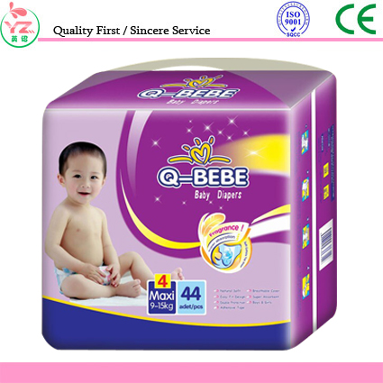 Adult baby size baby diaper import cheap goods from china