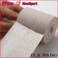 Pet Health Medical Equipment Self Adhesive
