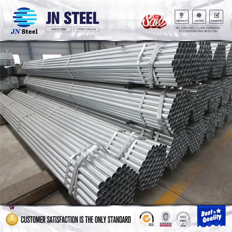 helical welded pipe cold drawn welded tubes Hot dipped galvanized steel pipe/Drilling Pipe
