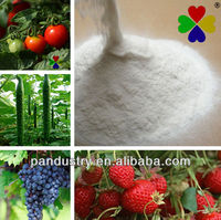 Vegetable and fruits Plant growth hormone DA-6 98%