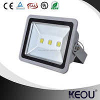 150w led floodlight crees bridgelux epistar meanwell driver IP65 IP67 waterproof