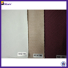 High Quality Pvc Upholstery Synthetic Leather