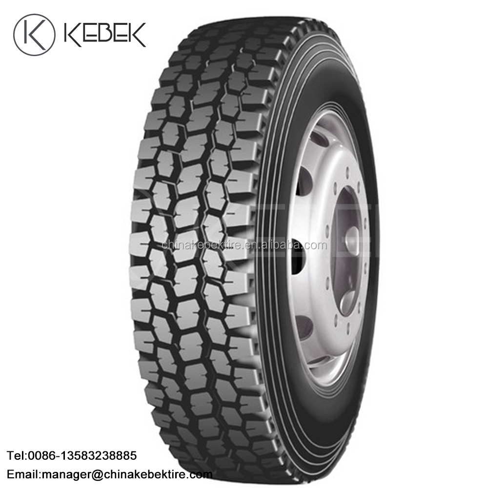 Truckmaster 11r22.5 truck tires for sale