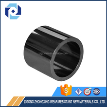 High Performance Straight Tube Shaft Sleeve/Axle Sleeve (For Submerged Oil Pump)