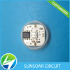 Bluetooth Pcb Circuit Board Toy With