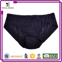high quality custom fast shipping different colors bikini panty pictures